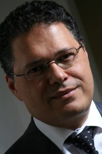 João Lins Pereira Filho is a partner at PwC, Director of People & Change consulting in Brazil.