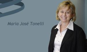 Maria José Tonelli, Professor at FGV-EAESP