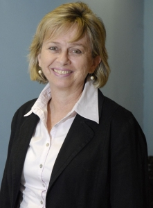 Maria José Tonelli, Deputy-Dean of FGV-EAESP.