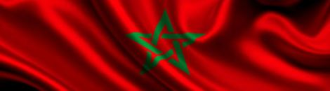CSR in Morocco