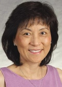 Prof. of International Management, Anne S. Tsui