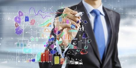 The KPI trap?