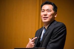 Prof. Atsuomi Obayashi