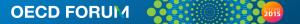 OECD 2015 Forum Banner