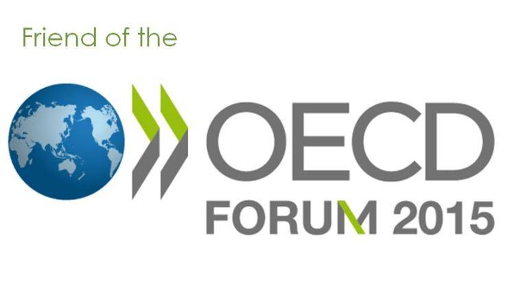 OECD 2015 Forum