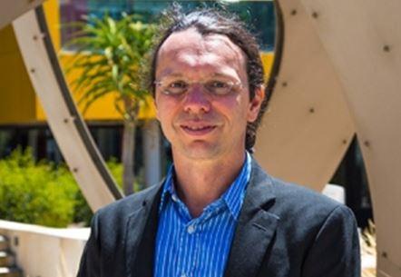 Council Community professor Dirk Ifenthaler