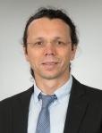 Prof. Dirk Ifenthaler