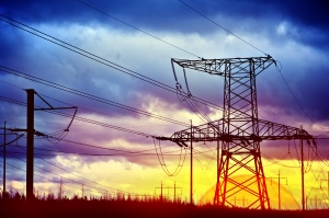 The pillars of energy transition?
