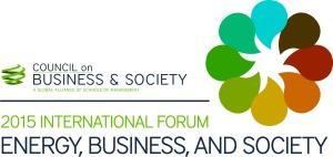 CE CB&S Forum Logo 6-15-CS3-FINALv6.10.15