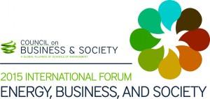 cropped-ce-cbs-forum-logo-6-15-cs3-finalv6-10-15.jpg