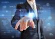 Nicolas Gladys Martine George Council on Business and Society data analytics framework