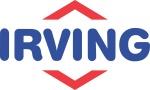 Irving Oil logo