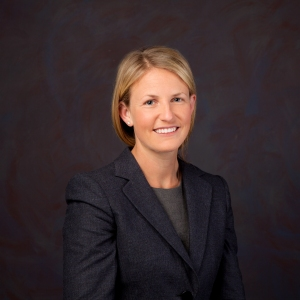 Sarah Iriving