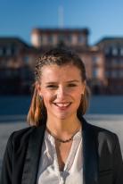 Carolin Betz Mannheim University Council on Business & Society