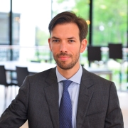 arthur-gautier-essec-philanthropy-chair