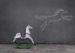 Dream of Rocking Horse