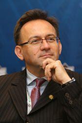 c-nestorovic