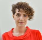 Gabriella Cacciotti,and the Council on Business & Society