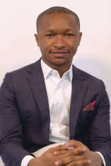 Obinna Chinewubeze, PhD, on public policy and international arbitration