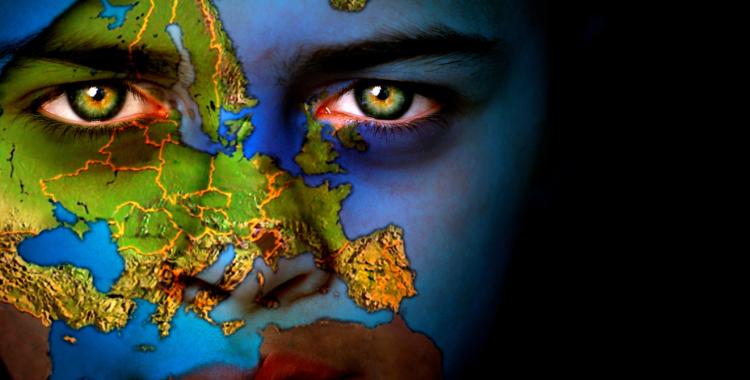 Council on Business & Society Global Voice focus on Europe, CSR, leadership, social enterprise, sustainability, management, finance, philosophy, politics, Brexit