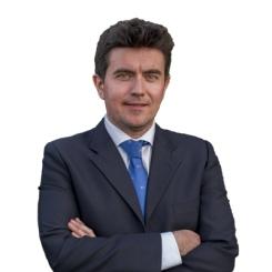 José Javier Pérez Barea, social entrepreneurship, Council on Business & Society, IE Business Shool